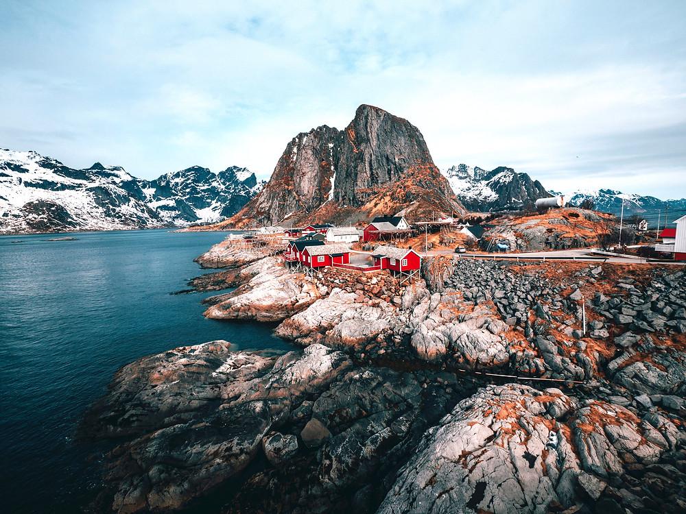 Singles group travel | FTLO Travel