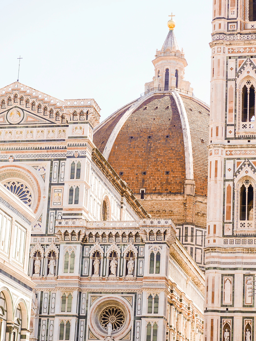 Group travel for young professionals | Italy group travel