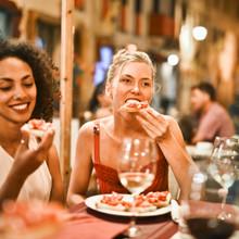 woman-eating-bruschetta-1537635.jpg