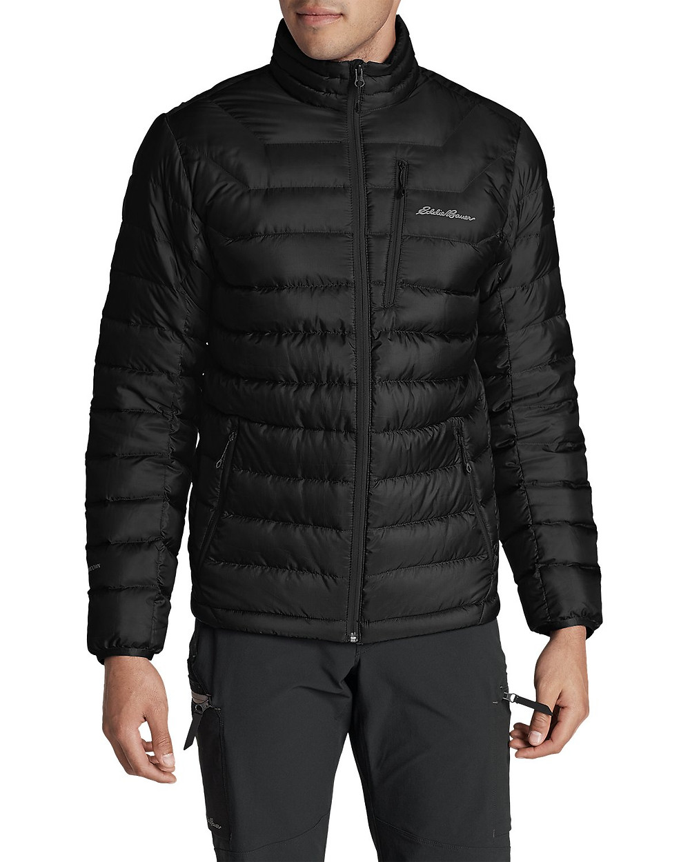 Travel jacket   FTLO Travel   Travel for Young Professionals