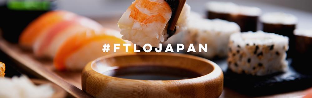 FTLO Travel | Japan