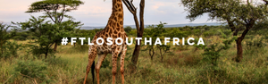 FTLO Travel | South Africa