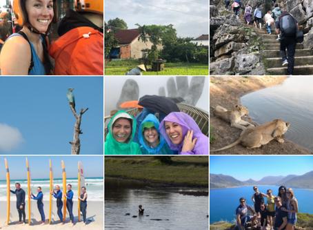 FTLO Alumni Series: Travel + Tell