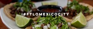 FTLO Travel | Mexico