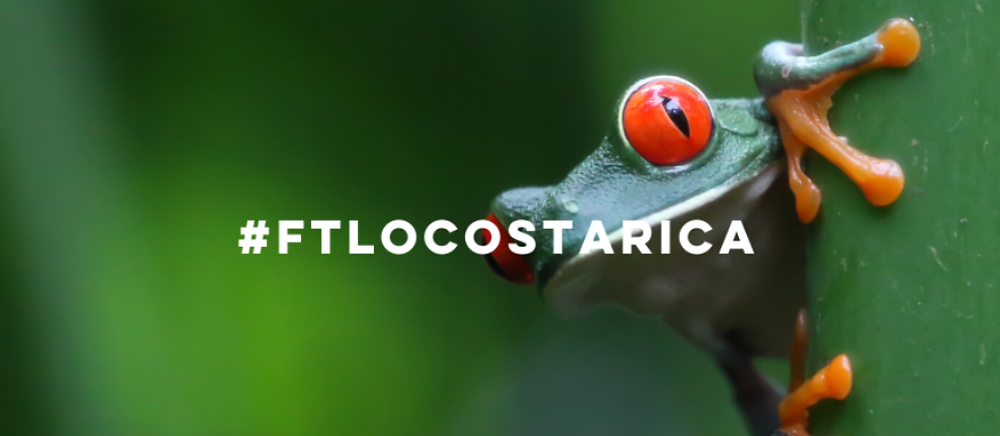 FTLO Travel | Costa Rica