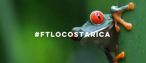 FTLO Travel | Costa Rica