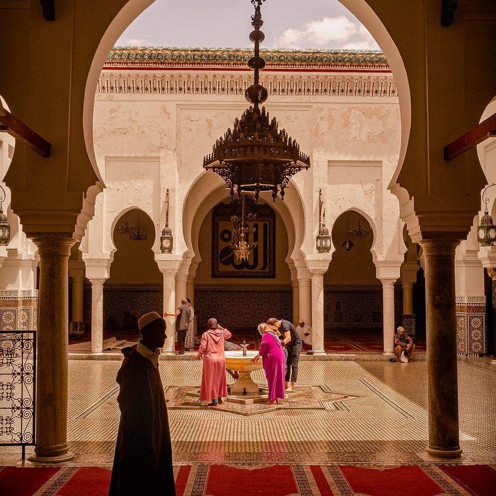 Travel Morocco | Travel groups for 20-somethings | Traveling in your 20s and 30s
