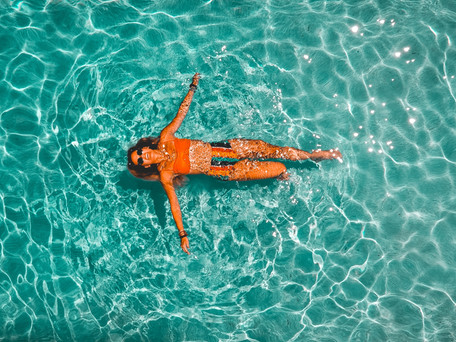How to Have a Work-Free Vacation