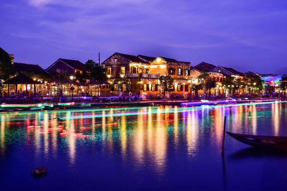 Hoi An Travel | FTLO Travel | Travel Vietnam | 2020