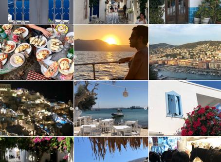 FTLO Alum Series: Travel + Tell