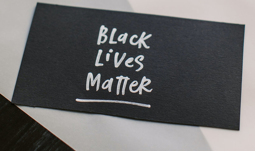 black-lives-matter-written-on-black-pape