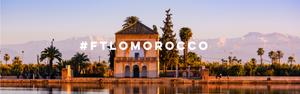 FTLO Travel | Morocco