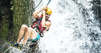 Private-Canyoning-Waterfall-Tour-image-4