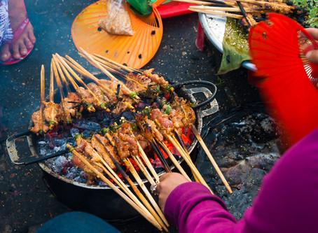 Top 9 Best Experiences in Vietnam