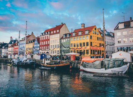 Best Experiences in Scandinavia 2019