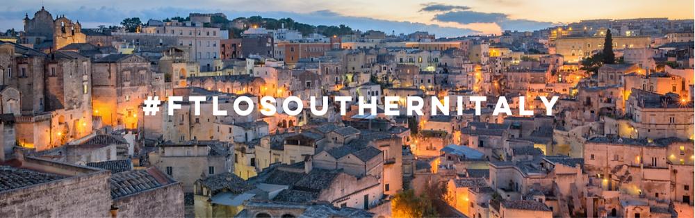 FTLO Travel | Italy