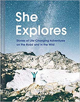 FTLO Travel | Travel Books | Summer 2019 |