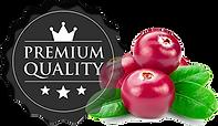 premium-berries.png