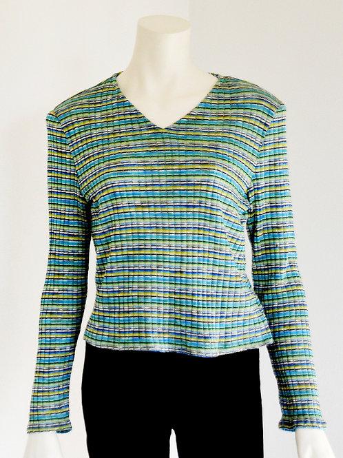 Blouse - sweater