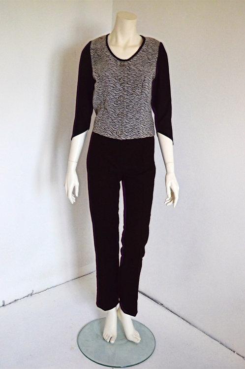 Jacket - blouse