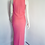 Thumbnail: Letní šaty