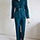 Thumbnail: Trouser suit
