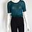 Thumbnail: Yarn blouse