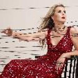Kateřina Englichová CD