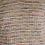 Thumbnail: Halenka - svetřík