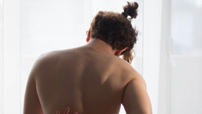 Common Causes of a Lower Back Sprain or Strain