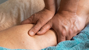 What are the Top Causes of Leg Cramps?