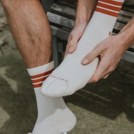 Therapy Can Help Heal a Sprained Ankle