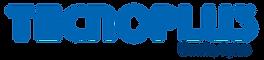 Tecnoplus logo transparente.png
