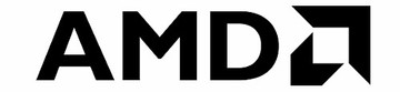 logo%20amd_116_edited.jpg