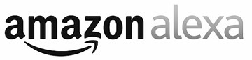 logo%20amazon%20alexa_500_edited.jpg