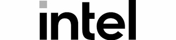 logo%20intel_116_edited.jpg