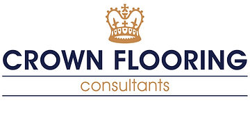 crown-flooring 2.jpg