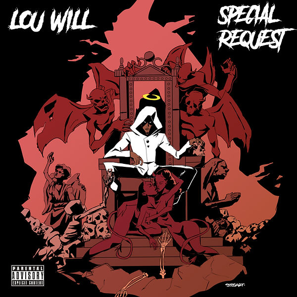 Lou_Will_Special_Request_Cover2.jpg
