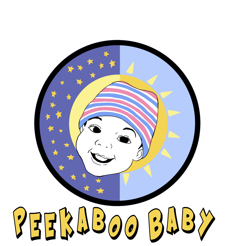Peekaboo Baby_Final3
