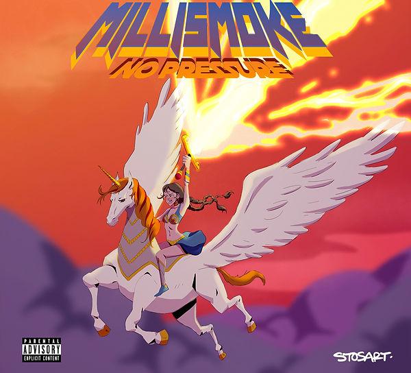 Millismoke_Cover-ReWork.jpg