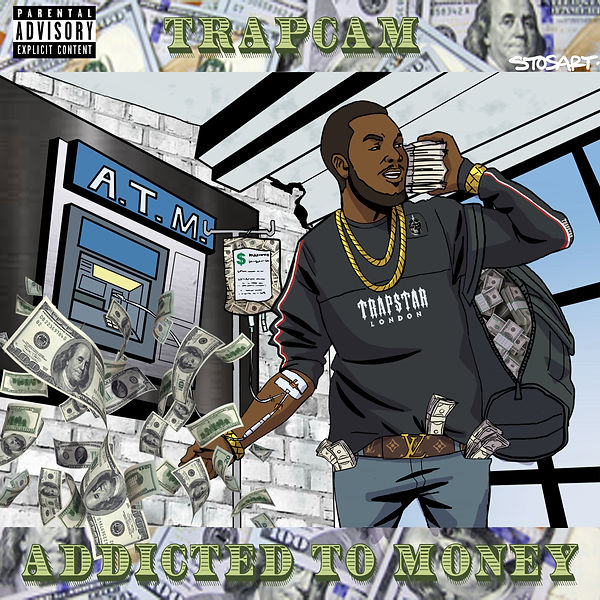 Addicted To Money-Recovered.jpg