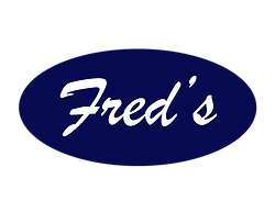 FREDS-LOGO FINAL.png