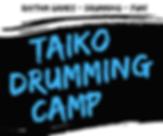DrumCampweb.png