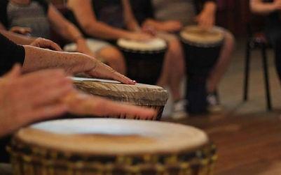 hand_drum.jpg