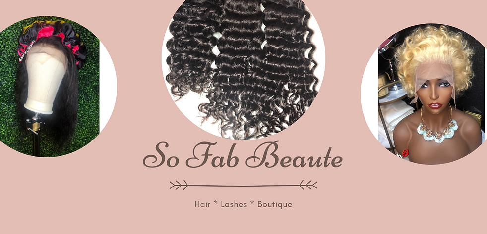 So Fab Beaute-2.png