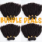 Bundle Deals.jpeg