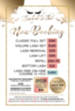 Lash Flyer 2019.png