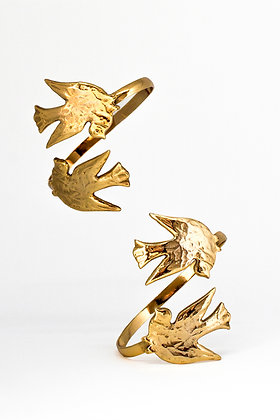 Bracelete Nolita