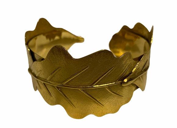 Bracelete Sutton Place