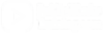 PublicWorksTraining.com Logo